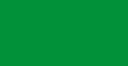 Ibardin Ayudas Técnicas Logo